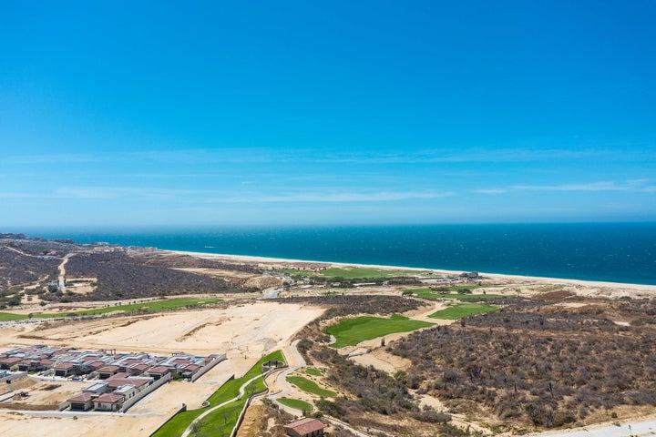 Ocean View Home Copala no. 82, Pacific,  23450