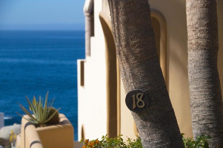 Casa V MIsiones Del Cabo, Cabo Corridor,  23450