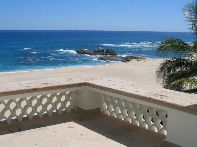 Villa 482 Villas del Mar, San Jose Corridor,  23450
