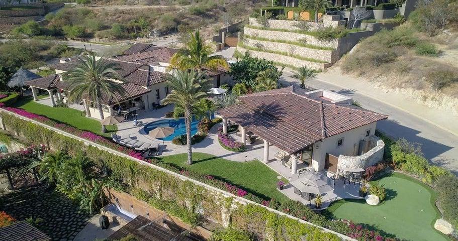 Casa Salida del Sol Querencia, San Jose Corridor,  23450