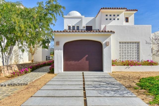 Casa Palo Blanco 40, Cabo Corridor,  23450