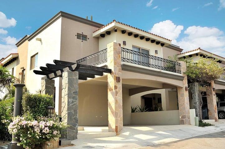 Ventanas Home With A View Espiritu Santo Ph 2, Cabo Corridor,  23450