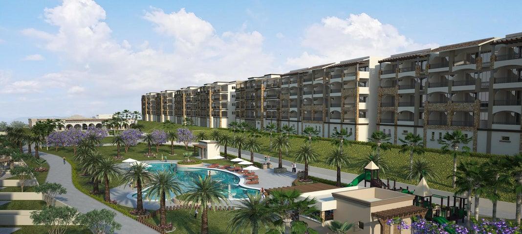 phase 3b amenities (1)