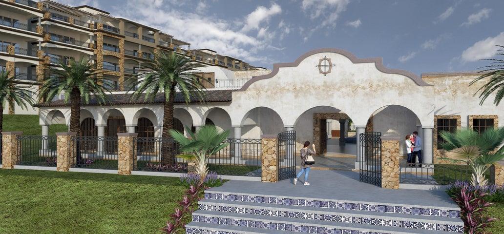 phase 3b amenities (4)