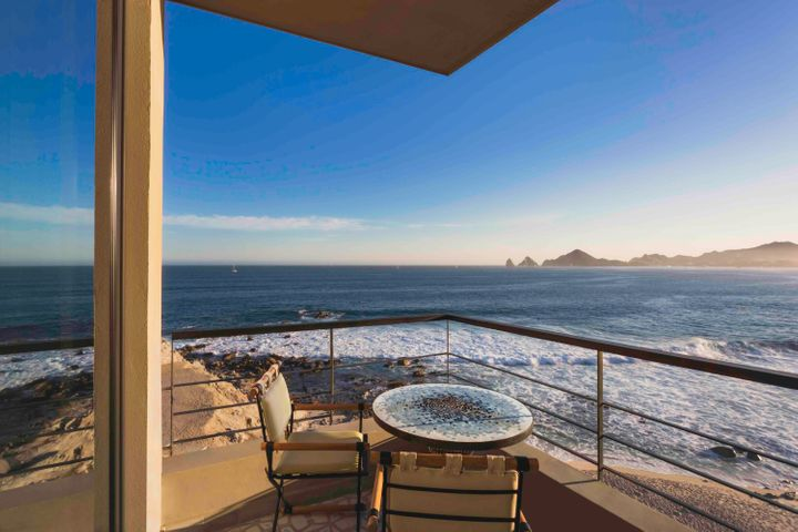 The Cape Residences The Cape, a Thompson Hotel, Cabo Corridor,  23450