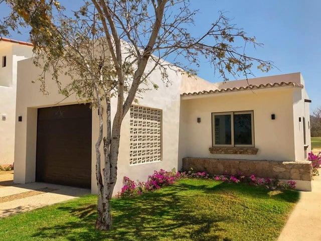ONE LEVEL HOUSE Calle Palo Blanco, Cabo Corridor,  23450