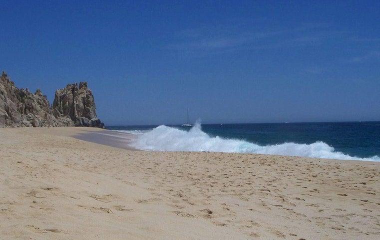 Terrasol, Cabo San Lucas,  23450