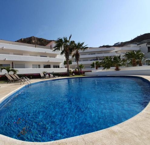 Portofino Penthouse Camino Bonito, Cabo San Lucas,  23450