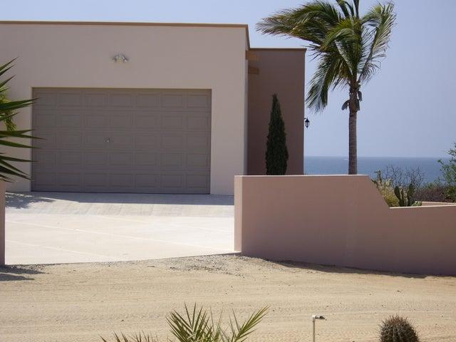 Casa Glorias Sin Nombre, East Cape,  23450