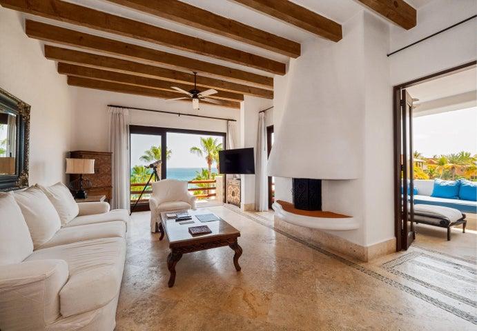 Residence 1303 Las Ventanas Al Paraiso Phase1, San Jose Corridor,  23450