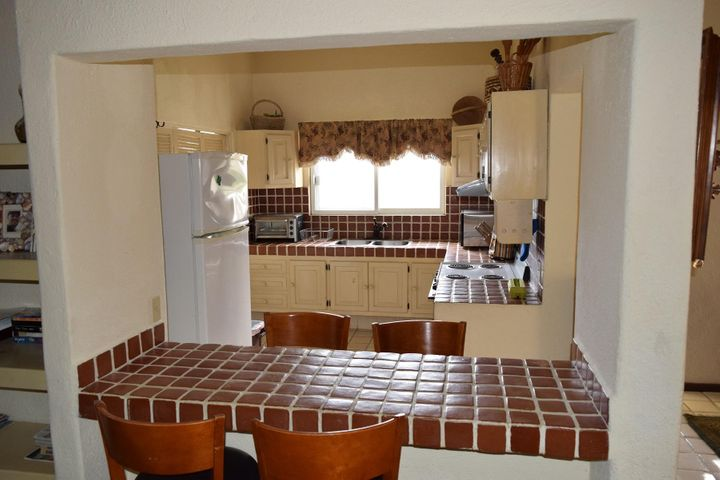 Kitchen 723