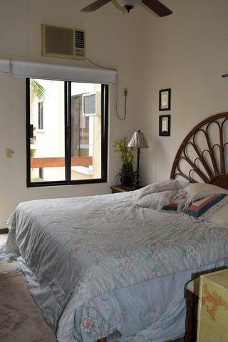 Second Bedroom 723