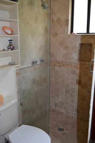 second bathroom 723