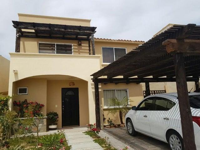 Casa Monarca Privanzas Circuito Monarcas, Cabo Corridor,  23450
