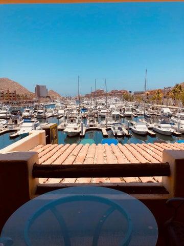 Condo Marina PLaza Bonita, Cabo San Lucas,  23450