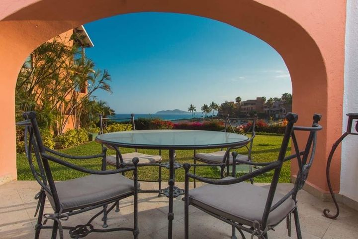 Villa Pelicano Casa del Mar Phase 1, San Jose Corridor,  23450