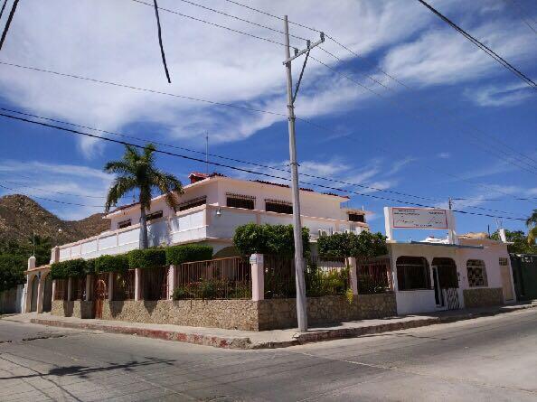 Casa AM Melchor Ocampo, Cabo San Lucas,  23450