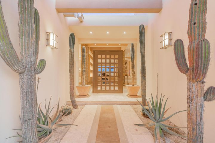 Casa 105 Camino del Agua, Cabo Corridor,  23450