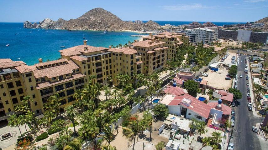 Casa Mismos Camino del la Marina, Cabo San Lucas,  23450