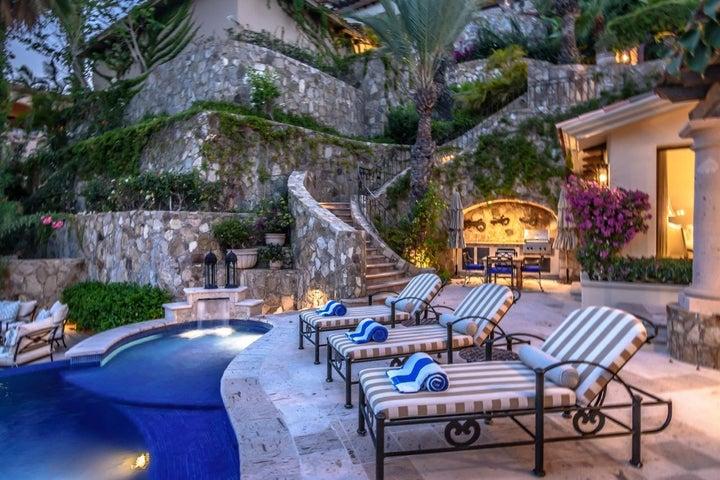 Villas del Mar #3 Casita 3 Villas Del Mar VDM Casita 3, San Jose Corridor,  23450