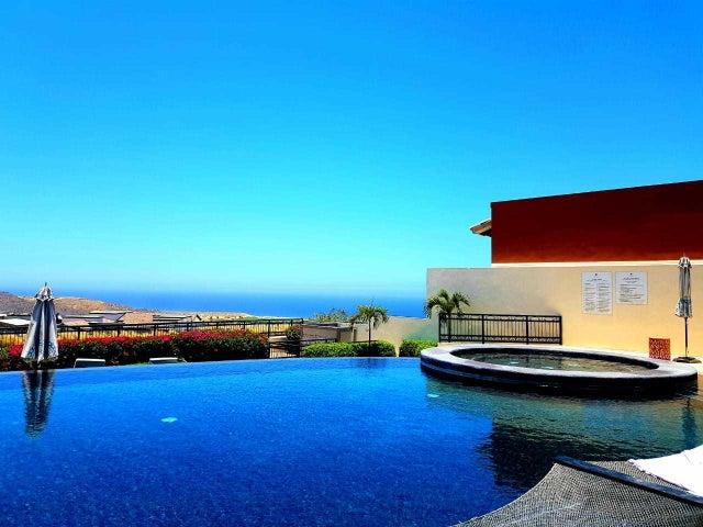 Casa Aira Copala, Pacific,  23450