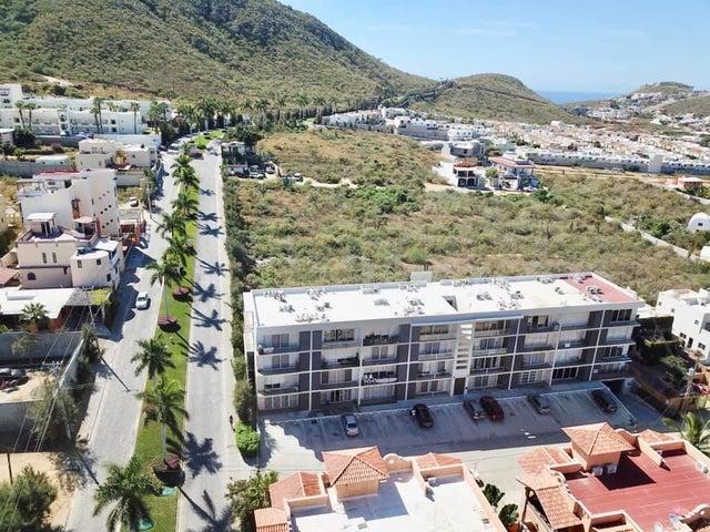 Condo Privada Lerry Don Alberto, Cabo San Lucas,  23450