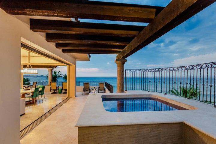 Villa La Estancia 3401 Camino Viejo a San Jose, Cabo San Lucas,  23450