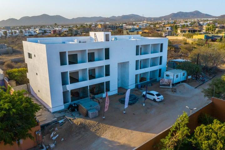Santa Lucia, Cabo Corridor,  23450