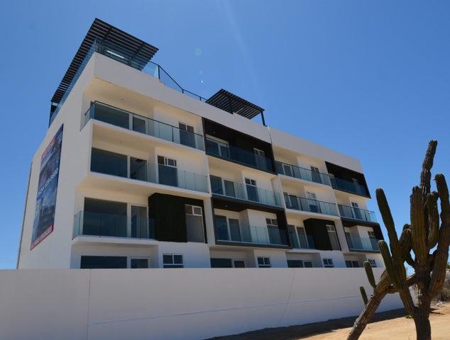 CABO 16 CAMINO AL TEZAL, Cabo Corridor,  23450