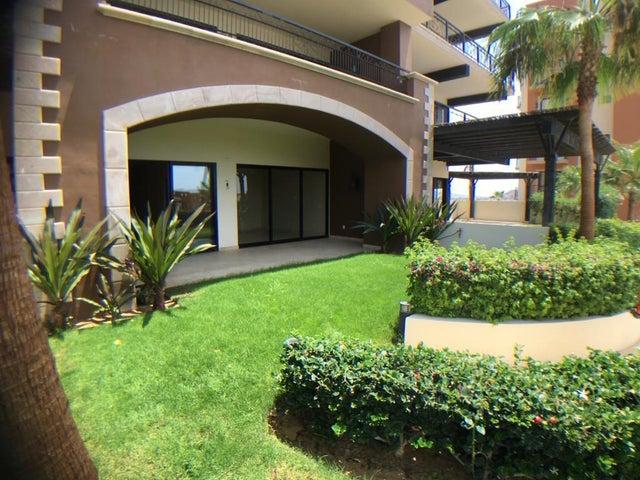 Casa Wes Copala at Quivira, Pacific,  23450