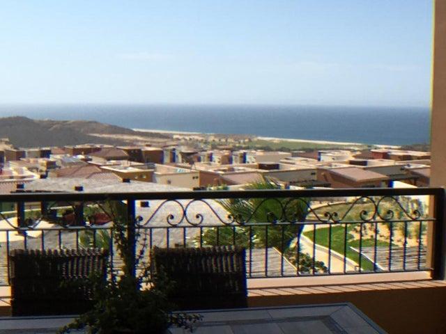 Casa Rempel Copala at Quivira, Pacific,  23450