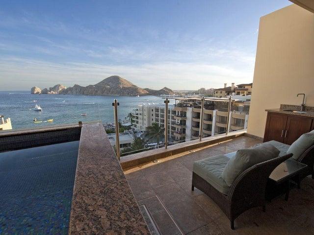 Bayview Suites Medano Beach, Cabo San Lucas,  23450