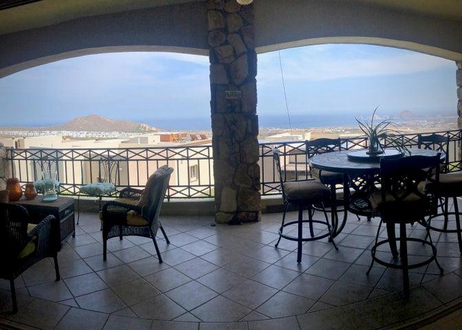 VENTANAS DEL CABO VENTANAS FASE 3, Cabo Corridor,  23450
