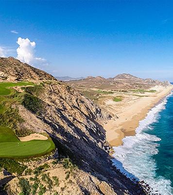 Golf Community Great Rental Quivira Los Cabos Mavila, Pacific,  23450