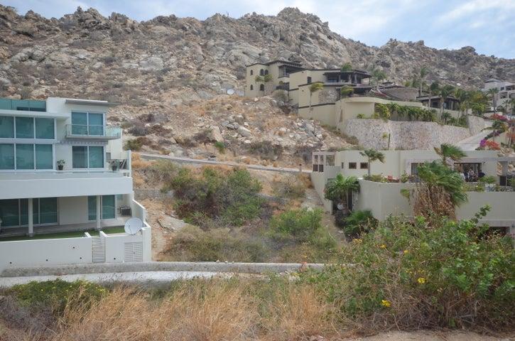 425 Camino Del Mar Norte, Cabo San Lucas,