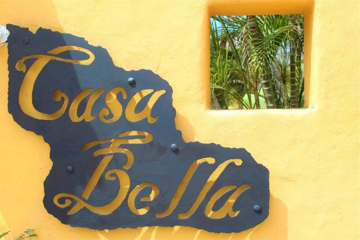 Casa Bella Calle de acceso 1, Pacific,  23450