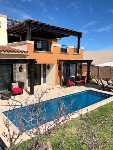 Casa Meier Copala at Quivira Villa 79, Pacific,  23450