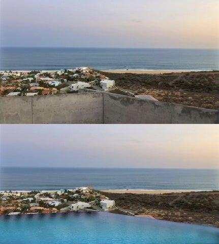 Villa 12 El Penon Pedregal de Cabo San Lucas, Cabo San Lucas,  23450