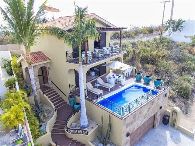 Casa Agave Paseo de los Cabos, Cabo Corridor,  23450