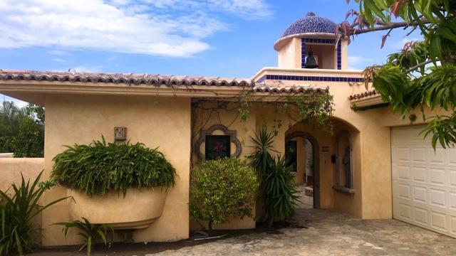 Brisas 16 De Las Brisas, Cabo Corridor,  23450