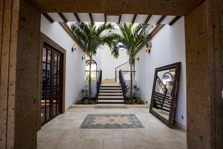 Villa Aquamarine Vista Azul #6, Cabo Corridor,  23450