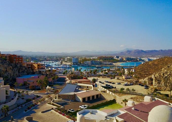Solmar Ave., Cabo San Lucas,  23450