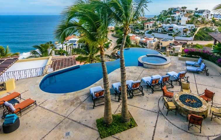 Villa de Los Suenos Camino de Los Gatos, Cabo San Lucas,  23450