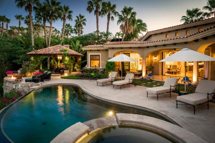 Entrada 63 Villas del Mar, San Jose Corridor,  23450