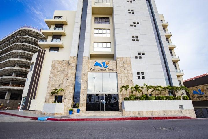 One Medano Paseo De La Marina, Cabo San Lucas,  23450