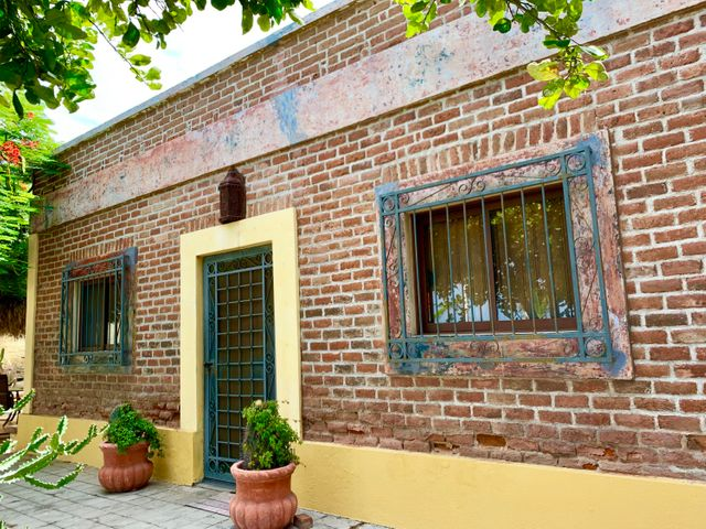 Casa Malecon