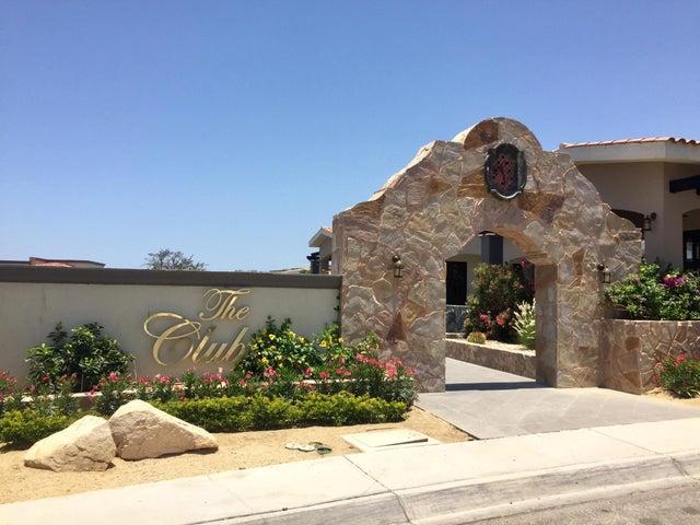 Ventanas Phase 1 Hacienda de Cortez, Cabo Corridor,  23450