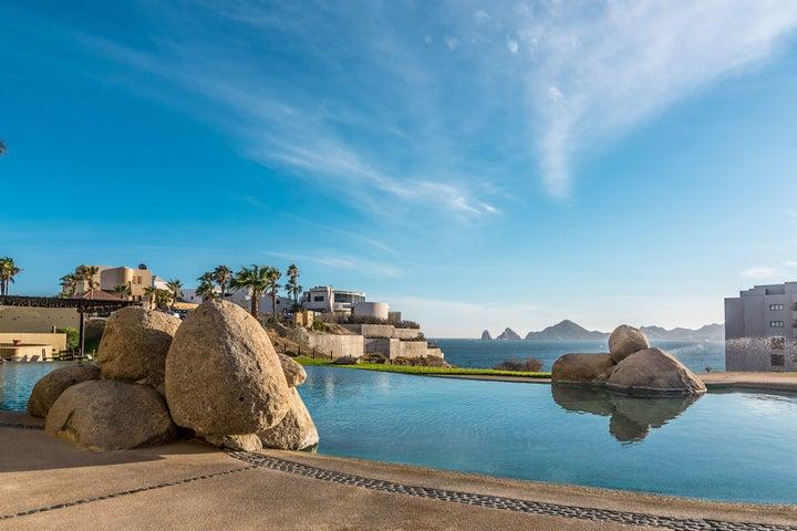 monuments beach misiones pool 2
