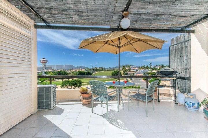 Phase 3- Villa 1-, San Jose del Cabo,  23400