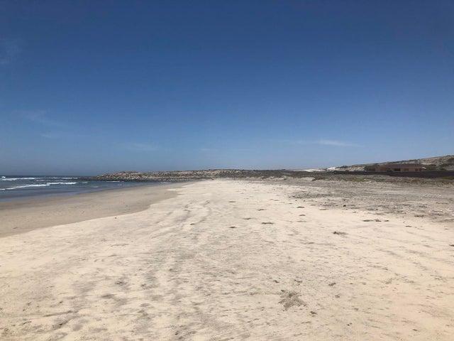 Playas Pacificas 1